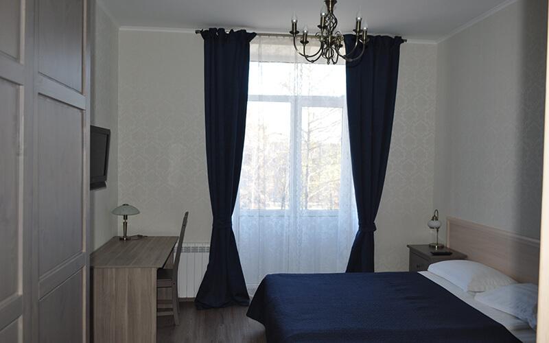 виктория мини отель санкт петербург